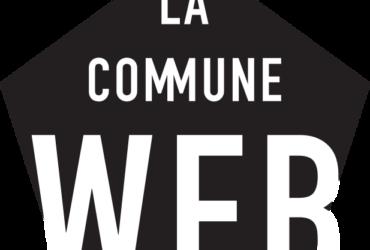 La Commune Web