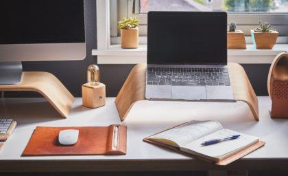 Webinaires en ligne et à venir sur certains enjeux liés à l'entrepreneuriat